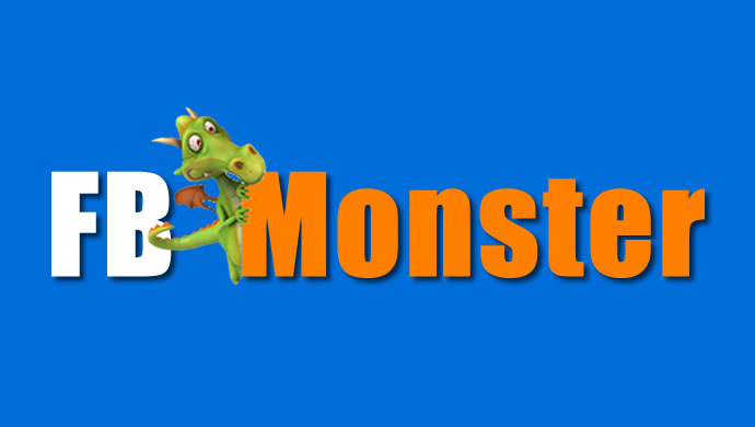 FB Monster Basic