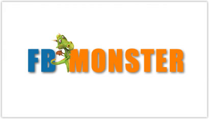 FB Monster VIP